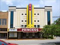 Image for Princess Theatre - Decatur, AL