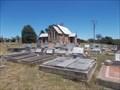 Image for St. Bartholomew's Anglican Church - Windellama, NSW