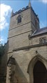 Image for Bell Tower - St John the Baptist - Heather, Leicestershire