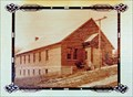 Image for Drill Hall - Rossland, BC