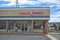 Image for Dunkin Donuts - Edwardsville PA