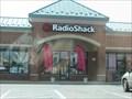 Image for Radio Shack - Middletown, DE