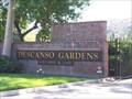 Image for Descanso Gardens