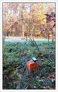 Image for TB 3407-30 U tabule - CZ