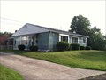 Image for Lustron Home - Parkway Drive - Erie, PA