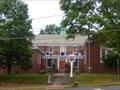 Image for Connor Rose Garden, Berks History Center, Reading, PA