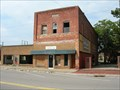 Image for 1907 - 524 E. Main Street - Shawnee, OK