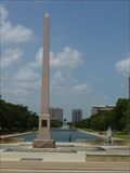 Image for Pioneer Memorial - Houston, TX