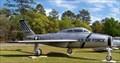 Image for F-84F Thunderstreak - Valparaiso, FL