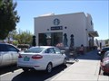 Image for Starbucks (US 550 & NM 313) - Wi-Fi Hotspot - Bernalillo, NM