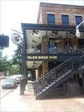 Image for Irish Bred Pub & Restaurant