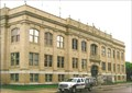 Image for Pampa City Hall ~ Pampa, TX
