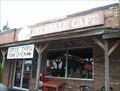 Image for Tourism - The Irondale Cafe (Irondale, Alabama)