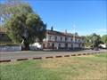 Image for Plaza Hotel - San Juan Bautista, CA