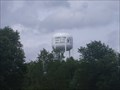 Image for Water Tower - Cannelton, IN