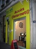 Image for [Ancien] Le QG - Lyon, France