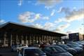 Image for La gare de Boulogne-Ville - Boulogne-sur-mer, France