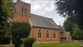 Image for St Mary - Walton-le-Wolds, Leicestershire