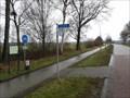Image for 76 - Haulerwijk - NL - Fietsroutenetwerk Drenthe