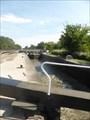 Image for Grand Union Canal - Main Line – Lock 36 - Hatton, Warwick, UK