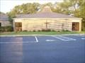 Image for St. Andrew Catholic Church  -  Lexington, TN