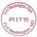 Image for Fort Washington Park-Fort Washington, MD