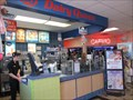 Image for Pilot DQ - Fernley, NV