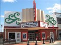 Image for Pines Theater - Lufkin, TX