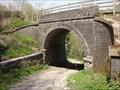Image for Monsal Trail Railway Bridge - Upperdale, UK