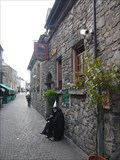 Image for Kyteler's Inn - Kilkenny, Leinster, Ireland