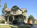 Image for Howell Queen Anne Victorian