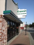 Image for Erawan - Martinez, CA