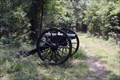 Image for 12-pounder bronze field howitzers, # 13 - Chickamauga National Battlefield