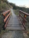 Image for Waterworks Trail Bridge #3 - Las Flores, CA
