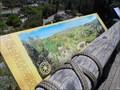 Image for San Diego Zoo Safari Park Orientation Table  -  Escondido, CA