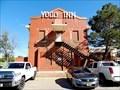 Image for Yogo Inn - Lewistown, MT