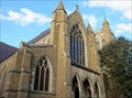 Image for St. David's Cathedral - Hobart, AU