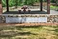 Image for White Mill Community Park - Pascoag, RI