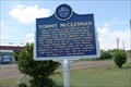Image for Tommy McClennan - Yazoo City