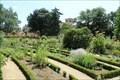 Image for Jardin Botanique (Parc du Thabor) - Rennes, France