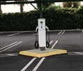 Image for Solar Charger - Irvine, CA