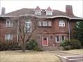 Image for Robert McKittrick  Jones House - Portland and Westmoreland Places - St. Louis, Missouri