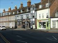 Image for The Talbot,  Worcester, Worcestershire, England