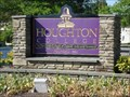 Image for Houghton College - Houghton, NY