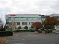 Image for Zoran Corporation - Sunnyvale, CA