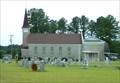 Image for Lane's Chapel United Methodist Church