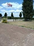 Image for Villers-en-Cauchies Communal Cemetery - Villers en Cauchies, France