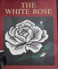 Image for The White Rose - Mumbles, Swansea, Wales.
