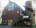 Image for Indian Creek Nature Center - Cedar Rapids, IA