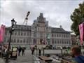 Image for Antwerp City Hall - Anwerpen, Belgium